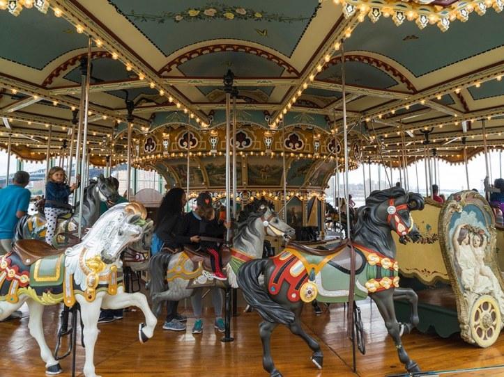 dumbo-janes-carousel-cr-alamy.jpg