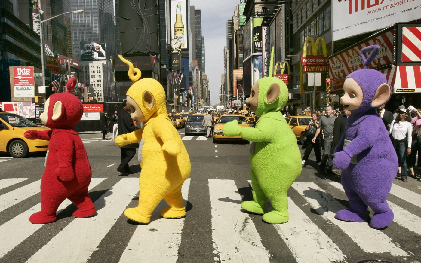 Times-Square-Costume-Characters-ZONES0616.jpg