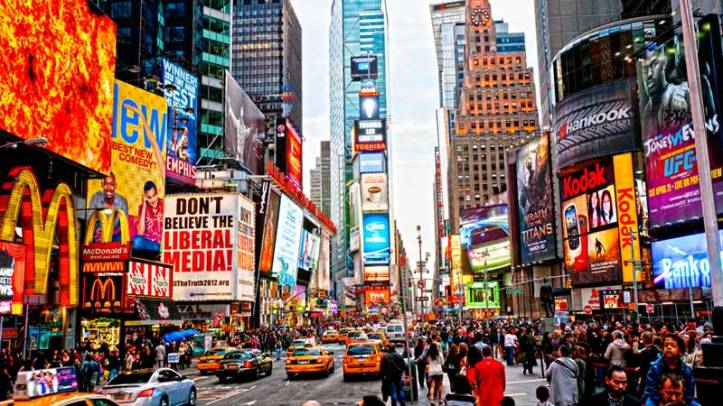Times-Square-New-York-5.jpg